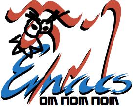 emacs_om_nom_nom