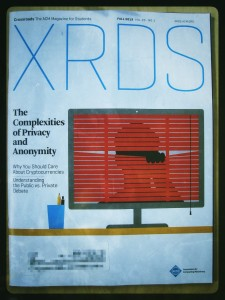 xrds_front